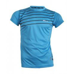 camiseta de padel siux break varios colores