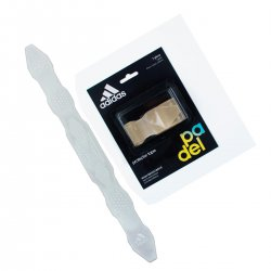accesorio padel adidas antishock protection tape