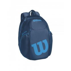 mochila de padel wilson ultra backpack