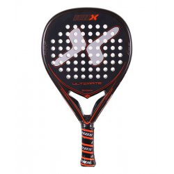 pala de padel nox ultimate legend