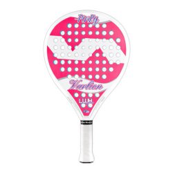 pala de padel varlion lw h junior pinky