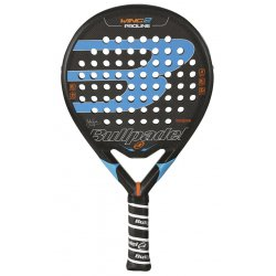 pala padel bullpadel wing 2