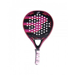 pala de padel bullpadel kata light woman junior