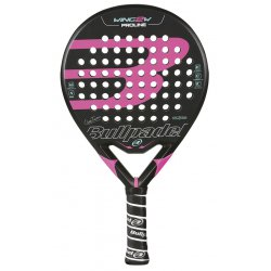 pala padel bullpadel wing 2 woman