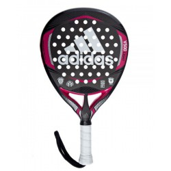 pala de padel adidas v500 light