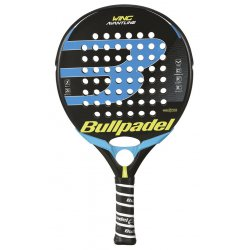 pala padel bullpadel wing