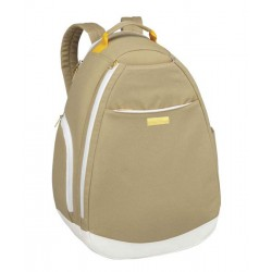 mochila de padel wilson womens backpack