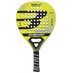 paqueta padel bullpadel k2 power