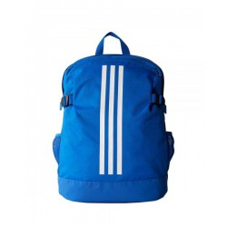 mochila de padel adidas bp power 4