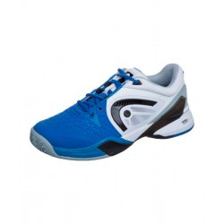 zapatillas de padel head revolt pro clay