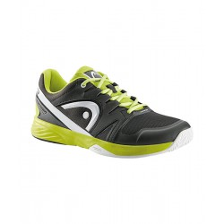 zapatillas de padel head nitro team