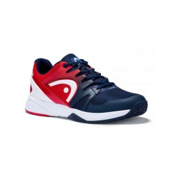 zapatillas de padel head sprint team 2.0