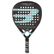 pala padel bullpadel vertex 2 w jr