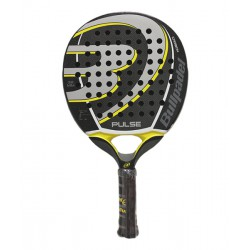 pala de padel bullpadel pulse