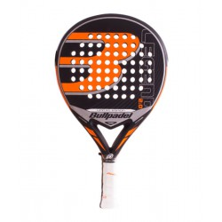 pala de padel bullpadel legend 2.0 limited edition