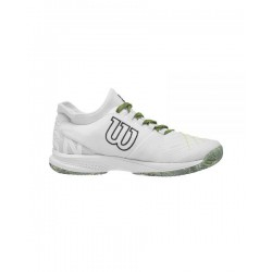 zapatillas de padel wilson kaos 20 clay court