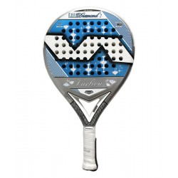 pala de padel varlion lethal weapon diamond 2