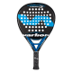 raqueta padel varlion avant hexagon carbon 3