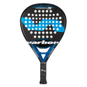 Pala de Pádel Varlion Avant Hexagon Carbon 3