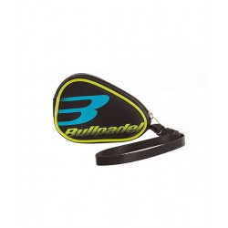 billetero bullpadel bpp17009