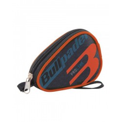 monedero bullpadel bpp-18009
