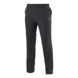 pantalon de padel head axel