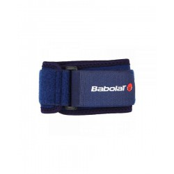 codera de padel babolat elbow support