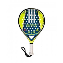 pala de padel adidas world padel tour