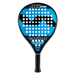 pala padel varlion lw h one
