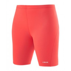 pantalon corto de padel head bike panty
