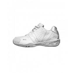 zapatillas de padel varlion v-advanced class mujer