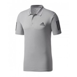 polo de padel adidas club