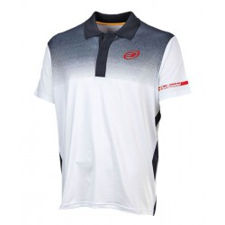polo de padel bullpadel baronisi