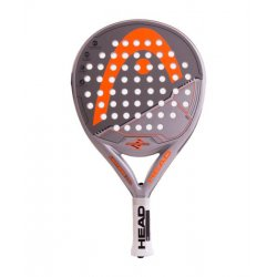 raqueta padel head lightning