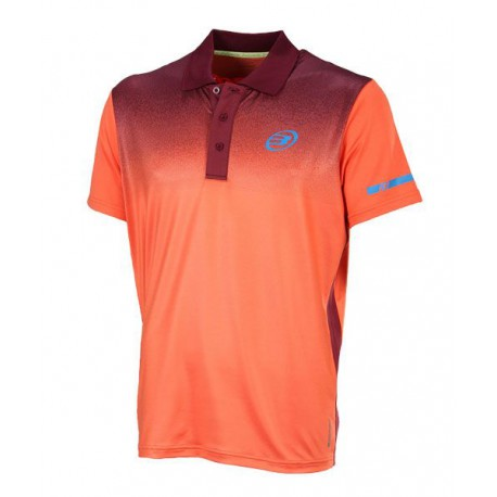polo de padel bullpadel barberino