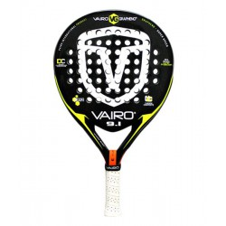 pala de padel vairo 9.1 grapheno speed