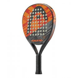 raqueta padel head evolution bela