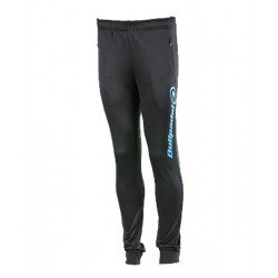 pantalon de padel bullpadel calitri