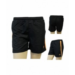 short de padel bullpadel bocos