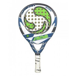 pala de padel sane number one 4 eva soft