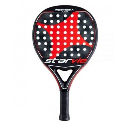pala de padel starvie metheora junior