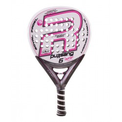pala de padel royal padel pursang 6 woman