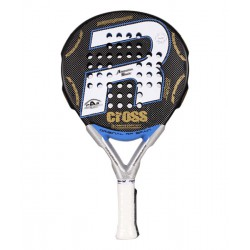 pala de padel royal padel cross