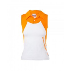 polo de padel varlion mc