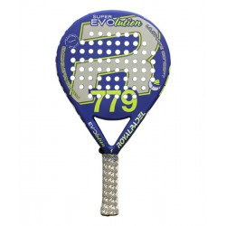 pala de padel royal padel super evo