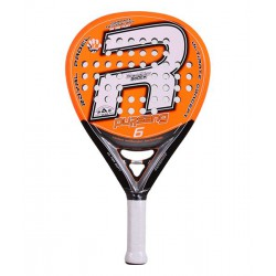pala de padel royal padel 787 pursang 6