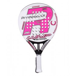 pala de padel royal padel whip rp 790 woman