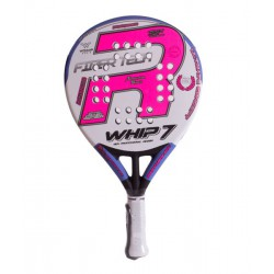 pala de padel royal padel rp790 whip woman