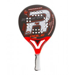 pala de padel royal padel pole 25