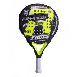 pala de padel royal padel rp 795 cross